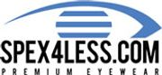 15% off Sports Frames or Goggles Orders at Spex4less