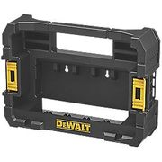 Free Dewalt Tstak Caddy (Free with Purchase)
