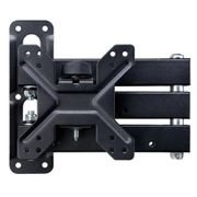 Wilko 13-23 Inch Multi-Position TV Bracket