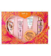 Sanctuary Spa Top to Toe Gift Set - Worth £40.50