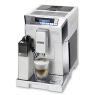 De'Longhi Eletta Cappuccino, Fully Automatic Bean to Cup Machine
