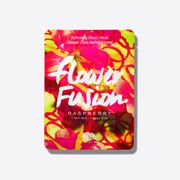 Add a Flower Fusion to Your Basket for £6 and Get a Free Gift Set worth £25