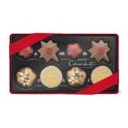 The Christmas Pocket Selection Only £2.4