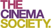 40% off Cinema Tickets. Free to Join Club
