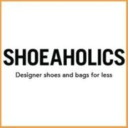40% off Selected Boots at Shoeaholics