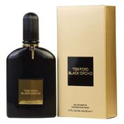Tom Ford Black Orchid EDP 50ml £62.99 (Free C&C) at Bodycare