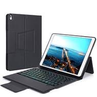 """iPad Keyboard Case for New 9.7"""" iPad 2018 (Gen 6)/2017 (Gen 5)"""