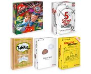 Win One Of 3 Games Bundles Of 5 Games From Interplay UK