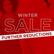 Bonmarche Winter Sale