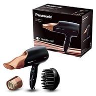SAVE £65 TODAY! Panasonic Nanoe Hair Dryer for Visibly Improved Shine