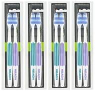Reach Interdental Toothbrush Firm Full Head (4 X Twin Packs)
