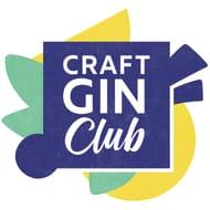 Craft Gin Club Feb Box for £20