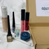 Free Calvin Klein Eye Shadow Beauty Box - Just £3.99 P&P!