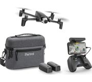 *SAVE £70* PARROT ANAFI Extended Drone with Controller - Grey