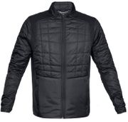 Under Armour Mens Storm Elements Insulated Jacket