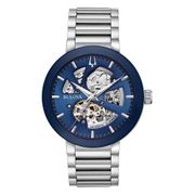 Bulova Futuro Automatic Men's Watch - Save £50!