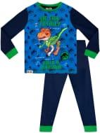 Lego Jurassic World Pyjamas - 11 - 12 Yrs