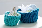 Win a Copy of Get Knooking - See More from Simply Knitting Magazine