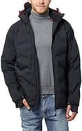 Ultrasport Mens Winter Jacket - Size L