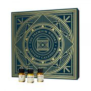 Drinks by the Dram Premium Whisky Advent Calendar 24X3Cl