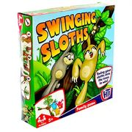 Swinging Sloths Family Game