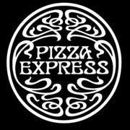 25% off at Pizza Express