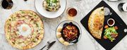 Check Pizza Express Website for Offers near You