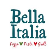 Discount and Offers at Bella Italia