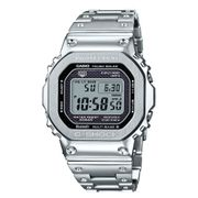 Casio G-Shock Full Metal Bluetooth Men's Watch Was: