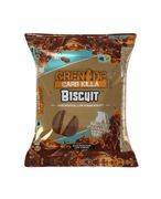 GRENADE Carb Killa Biscuit 12 X 50g - BBE - 20/02/20