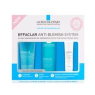 Effaclar Effaclar 3-Step Anti-Blemish System