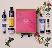 Special Offer - Limited Edition Beauty Box with £40 Spend