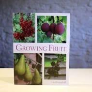 Growing Fruit - 50% Off