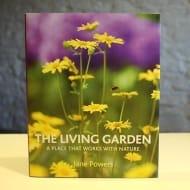 The Living Garden - HALF PRICE