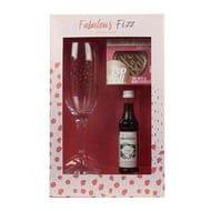 Fabulous Fizz Perfect Serve - Only £3.99!