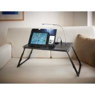 E-Charge Lap Table