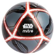 Star Wars Kylo Ren Football