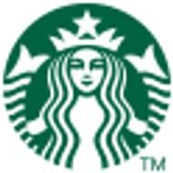 Download the Starbucks App to Earn Rewards