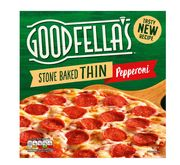 Free £1 Pizza - Today Only at Iceland Foods