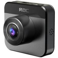 "Rac 2"" Hd Display Dash Cam"
