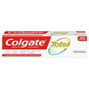 Cheap Colgate Total Original Care Toothpaste 125Ml, Only £2!