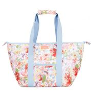 Joules Insulated Picnic Bag