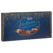 Cheap McVities Victoria Biscuit Selection 825g BBE 15/8/20, Only £3!