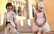 Special Offer - Shop Kids Designer Clothes on Sale - up to 70% Discount