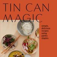 Win a Copy of Tin Can Magic - January 2020 Crossword