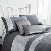 Up to 60% off Kids and Luxury Bedding