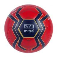 MITRE Marvel Spiderman Football Delivered