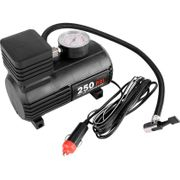 Tyre Inflator 250psi
