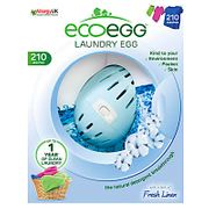Eco Egg - 210 Washes