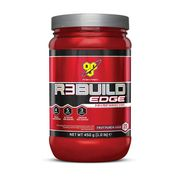 Bsn Rebuild Edge 450g Post Workout Formula Clearence (Bbe See Flavor)